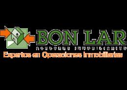 Bon Lar