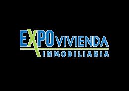 Expo Vivienda