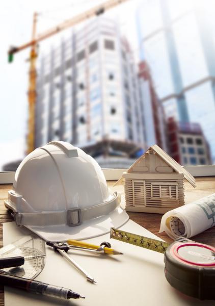inversión inmobiliaria qualis optima
