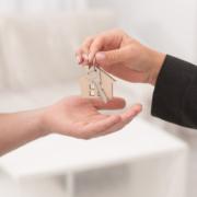 Impuestos vender vivienda
