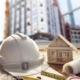 comercializacion-promociones-inmobiliarias-qualis